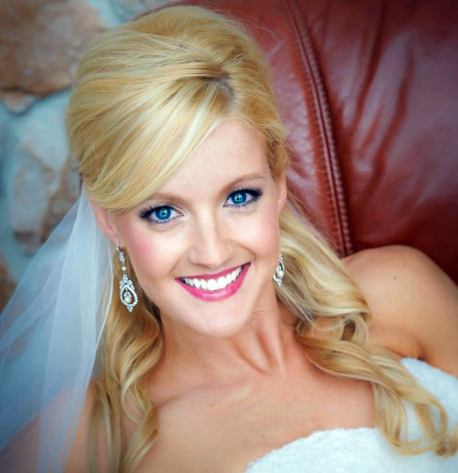 Wedding Hair And Makeup Nj Wedding Hair And Makeup Central Nj 4k Wallpapers